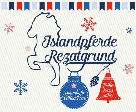 Rezatgrund_Weihnachten_2017_Island