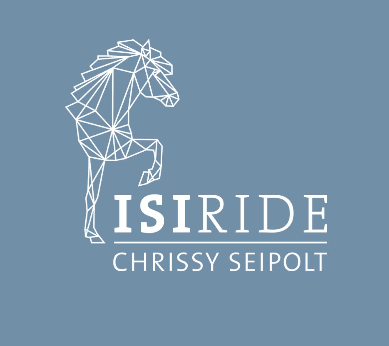 Isiride – Chrissi Seipolt