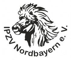 IPZV Nordbayern e. V.