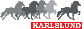 Karlslund Riding